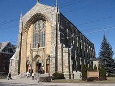 pentecostal church albany oregon