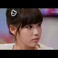 IU ~ Dream High ~ Kim Pil Suk