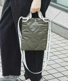 Leather Cover, Leather Bag, Bag Illustration, Handbag Patterns, Crossbody Bag, Tote Bag, Denim Bag, Fabric Bags, Handbag Accessories
