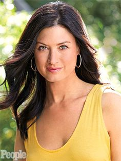 The Bachelorettes Meredith Phillips: My Alcoholism Battle