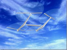 kite power energy - Google Search
