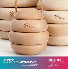The Dieline Package Design Awards 2013Winners  armenian honey