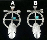 SYMBOL MEANINGS- EAGLE ROCK TRADING POST-Native American Jewelry Native American Symbols, Native American Indians, Pueblo Tribe, Cross Symbol, Creation Myth, Eagle Feathers, Eagle Rock, Legends And Myths, Medicine Wheel