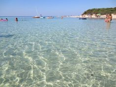 Viaggio tra i sapori del Salento e le delizie di Porto Cesareo