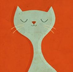 Ilustração Zara Picken