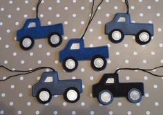 Kuvahaun tulos haulle heijastimen teko-ohje Dad Day, Cute Diys, Feeling Special, Handicraft, Upcycle, Christmas Cards, Arts And Crafts, Lettering, Make It Yourself