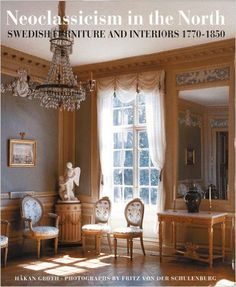 1000 images about boeken on pinterest book english homes and country houses Swedish home furniture amazon