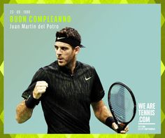 Visual social for| We Are tennis BNL | Agency: We Are Social