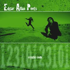 Check out Edgar Allan Poets on ReverbNation