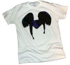 Epic Mickey T-Shirt