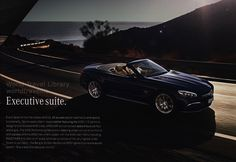 https://flic.kr/p/TC6o3d | Mercedes-Benz SL and SLC AMG Roadster;  2015_5