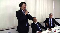 「自分が崇高で利他的であるため日本の若者を戦争に送りたい」:武藤貴也衆院議員 http://www.therisingwasabi.com/im-noble-and-selfless-so-i-want-to-send-the-youth-of-japan-to-war-mutou-takata-japanese/ #風刺