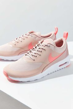 UrbanOutfitters.com: Awesome stuff for you & your space. Nike Air Max Thea