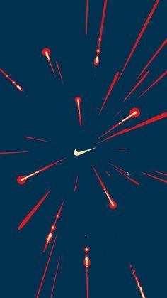 Nike Wallpaper, Wallpapers, Supreme Wallpaper, Backgrounds, Wallpaper