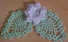 Blog a Crochet - ACrochet   Maravillas Hechas a Mano…   Page 43
