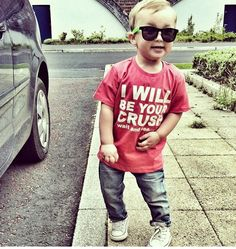 Trendy baby stylish kids outfit #childrenswear. #kids.