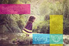 Tend Environmental Transition Device on Behance