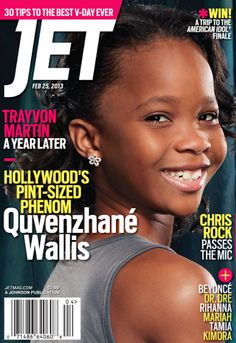 Happy Day of YOU, gorgeous! If you're near a newsstand, please grab JET Magazine (and Essence). I am in JET giving advice on the importance of body language in relationships (and in Essence giving advice about celibacy).