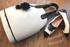 O Bag, Leather Projects, Stella Mccartney Elyse, Clock, Wedges, Purses, Shoes, Fashion, Wallets