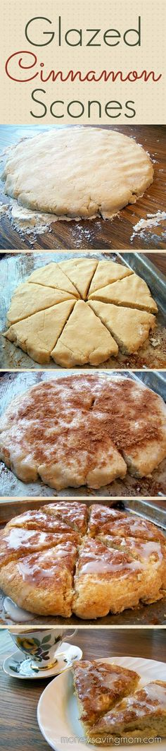 "1000+ images about ""Biscuits & Scones"" on Pinterest 