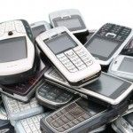 Cell phones are linked to cancer, Alzeihmer's and Parkinson's disease, study claims