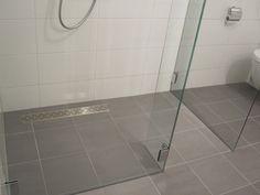 Inloopdouche Met Hoek : 42 beste afbeeldingen van balance douchewanden bath room bathroom