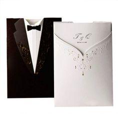 https://ae01.alicdn.com/kf/HTB1TVzrLFXXXXabXXXXq6xXFXXXD/Laser-Cut-Wedding-font-b-Invitations-b-font-Elegant-Groom-and-Bride-font-b-Black-b.jpg