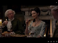 As the Outlander Season 4 premiere on STARZ Nov. we take a look at the top scenes from the Drums of Autumn that we hope make it from page to the screen. Outlander Season 4, Outlander Casting, Outlander Series, Scottish Culture, Diana Gabaldon Outlander, Drums Of Autumn, The Settlers, Outlander Tv Series