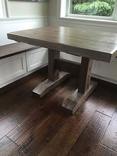 Find This Pin And More On Handmade Dining Room Furniture By Handmade8896.
