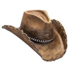 Felt Cowboy Hats, Cowgirl Hats, Western Hats, Western Wear, Chapeau Cowboy, Black Cowboy Hat, Patriotic Hats, Summer Hats, Spring Hats