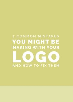 Designing a logo is much more difficult than it appears on the surface. As with anything that looks easy, there are many tricks of the trade involved to make a logo look visually pleasing and appeal to the right audience. You may have discovered this already, whether you've tried your han
