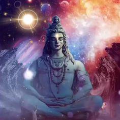 Lord Shiva Statue, Lord Shiva Pics, Lord Shiva Hd Images, Lord Shiva Family, Lord Vishnu, Shiva Parvati Images, Mahakal Shiva, Shiva Art, Shiva Yoga