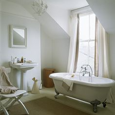 136 Best Traditional Bathrooms Images On Pinterest | Bathroom, Small  Bathrooms And Bathrooms