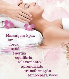 Spa Logo, Massage Therapy, Reiki, Pilates, Curriculum, Promotion, Marketing, Instagram, Beauty