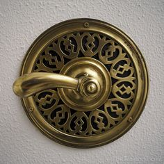 My interest in rural and urban landscape, the tall ships and seascapes, has pushed me to develop a photographic and editorial activity. Urban Landscape, Door Handles, Style, Door Knobs, Swag, Outfits, Door Knob