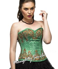 5a0e5291046  Authentic Corsets  Steel Boned Corsets  Waist Training Corsets  Branded  Corsets  Halloween