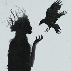 17 Super Ideas For Photography Fantasy Dreams Witches Foto Fantasy, Dark Fantasy, Fantasy Art, Photo Grid, Witch Aesthetic, Dark Photography, Dark Beauty, Dark Art, Art Inspo