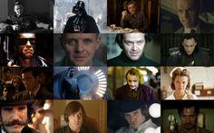 Movies villains (2879x1799, villains)  via www.allwallpaper.in