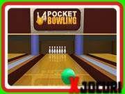 Bowling, 2d, Pocket