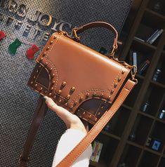 Portafoglio Donna Nero Herschel Wallet Thomas Quilted Classics Woman Black Quil