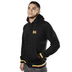 Musta Jamaica Huppari   Cybershop Boy Fashion, Fashion Tips, Autumn Fashion, Athletic, Boys, Jackets, Shopping, Style, Fashion For Boys