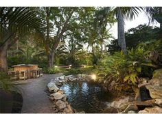 Traditional Landscape/Yard - Come find more on Zillow Digs!