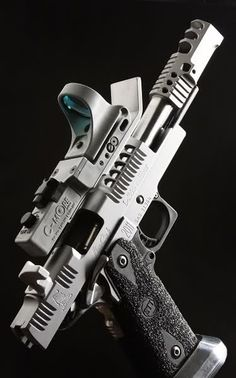 Pistola de metal gris MJ-84 para hombre Prince Edward Chaqueta Formal//Boda