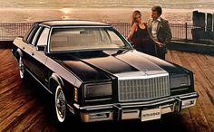 https://flic.kr/p/9m1hWt | 80 5thav | 1980 Chrysler New Yorker Fifth Avenue 4 dr. sdn.