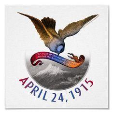 Armenian Genocide - The Denial Still Continues ....