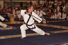 Tang Soo Do || Image Source: http://static.wixstatic.com/media/a8bcb5_d2d92fe907b64f8ba9187e7ff68c3e45.jpg_srz_580_386_85_22_0.50_1.20_0.00_jpg_srz