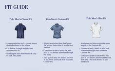 RL Classics - The Polo Shirt