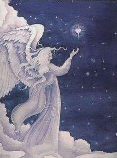 Božské vedení Godchild, Disney Characters, Fictional Characters, Fairy, Tarot, Disney Princess, Angel, Fantasy Characters, Disney Princesses