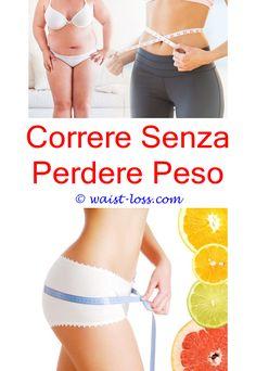 dieta sana per la maggiore perdita di peso