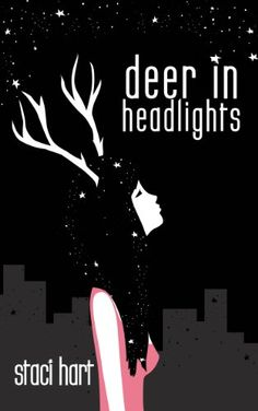 Free Kindle Book For A Limited Time : Deer in Headlights (Good Gods Series) by Staci Hart